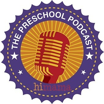 The Preschool Podcast: For Leaders in Early Childhood Education | Early Brain Development | Scoop.it
