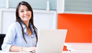 5 Traits of Best Medical Transcription Companies - Portiva | Medical Transcription Services | Scoop.it