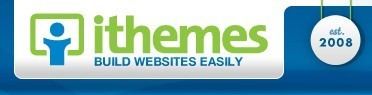 Free WordPress Tutorials | iThemes | Free Tutorials in EN, FR, DE | Scoop.it