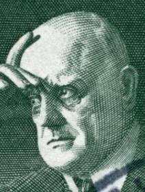 Jean Sibelius (1865-1957) | Classical-Music.com | Navigate | Scoop.it