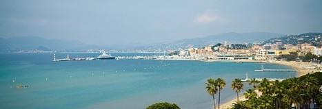 Répondre au bad buzz : le cas de la ville de Cannes | 3.0 GeeK4Pro | Scoop.it