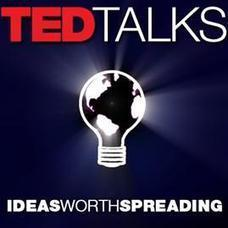 5 Ted Talks Addressing Food Security and Sustainability | icma.org | A People's Food Movement | Scoop.it