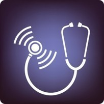 mHealth Platform Tracks Vital Signs With a Camera | Enterprise Mobility | Scoop.it