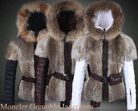 plus de photos vaste sélection conception adroite Black Friday|are moncler jackets really warm doudoune femme ...