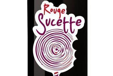 Après le Blanc/Châtaigne, le Rouge/Cola ! - Magazine du vin - Mon Vigneron | Actualités du Vin | Scoop.it