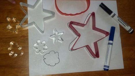 Things We Love | Twórcza edukacja | Scoop.it