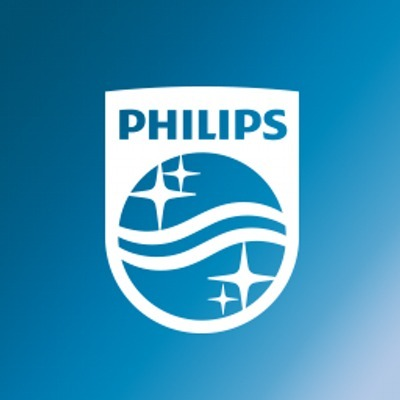 Philips rolls out health applications for chronic care management at home | Doctor | Scoop.it