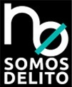 #HOLOGRAMASLIBRES QUEJATE, PROTESTA, QUE NO TE CORTEN LA PALABRA!!! | #NoSomosDelito | NOTICIAS GENERALES | Scoop.it