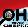 Ontario Home Inspectors Service Areas