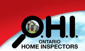 Ontario Home Inspectors Service Areas   Ontario Home Inspectors Service Areas   Scoop.it