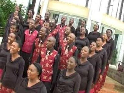 KEN - HUT SDA CHURCH -  MUDA WA KUCHEZA(OFFICIAL) BEST GOSPEL SONGS LATEST NEW | whatsbest3 | Scoop.it
