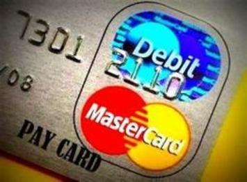 Prepaid debit cards: The new currency? | money money money | Scoop.it