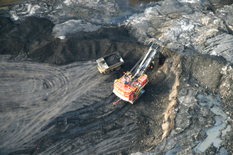 10 Reasons Canada's Tar Sands Suck   EcoWatch   Scoop.it