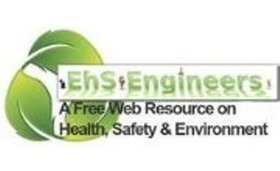 Free Environment,Safety & Health Resource Library™ | Health, Safety and Environment | Scoop.it