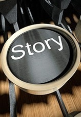 I 5+1 princìpi dello storytelling per il self publishing | WEBOLUTION! | Scoop.it