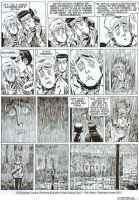 Due motivi per leggere Lanciostory | Fumetti | Scoop.it