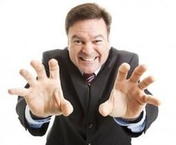 Is Your Acting Class Abusive?   Actors   Scoop.it
