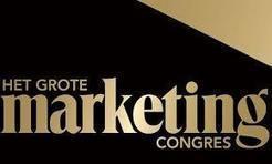 Het Grote Marketing Congres en de Effies - Blokboek - Communication Nieuws | BlokBoek e-zine | Scoop.it