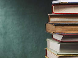 Disrupting The Textbook Monopoly? | e-Books and e-Textbooks | Scoop.it