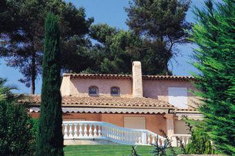 Plus-values immobilières : vous avez un an pour payer moins d'impôts | La fiscalité en France | Scoop.it