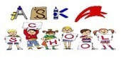 nursery admissions in noida   nursery school admission in noida   mobile apps development   Scoop.it