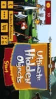 Hidden Objects iPhone Game Source Code | iPhone App Source Code | Scoop.it
