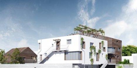L'habitat participatif a sa plateforme régionale   Veille en Habitat-immobilier   Scoop.it