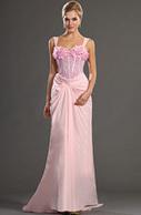 [EUR 1499,99] eDressit 2013 S/S Fashion Show Bretelles Robe de Soirée Robe de Bal (F00130801) | Fashion Show | Scoop.it