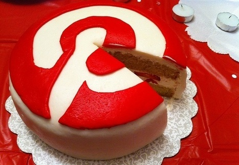 5 Reasons Why Pinterest is the Perfect Answer for Your Apparel Business | Public Relations & Social Media Insight | Scoop.it