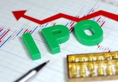 Lending Club Going Public | Orchard P2P Lending | Scoop.it
