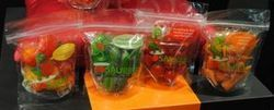 Fruit Logistica: la vitrine de l'innovation... - Emballage   Innovation transdiciplinaire   Scoop.it