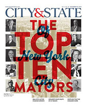 Last Read – December 5, 2013 - City & State | Digital-News on Scoop.it today | Scoop.it