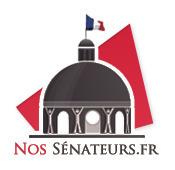 Le Sénat : une chambre plus rebelle qu'endormie #Regards Citoyens | e-society | Scoop.it