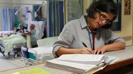 NHS spending £1 billion on four drugs as bill soars | Media summaries | Scoop.it