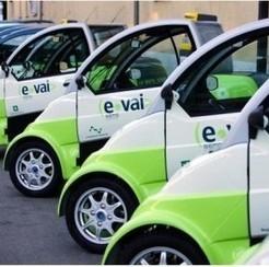 Car Sharing a Cagliari, parte il progetto di Playcar   Mondoeco.it   Scoop.it