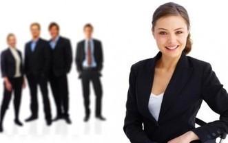 İnsan Kaynakları Eğitimi ile Kariyerinizi Yönetin | Modayisev.COM - Yeni Nesil Moda ve Kadın Blogu | Istanbul Business School Advertorial | Scoop.it