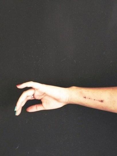 13 tipos de tatuajes que vas a querer hacerte algún día de tu vida | arte y cultura | Scoop.it