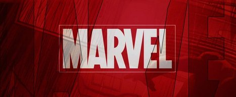 Marvel disponibiliza HQ para leitura gratuita on-line   Viagem das letras   Scoop.it