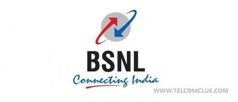 BSNL SMS Offers / Packs / Plans Updated February 2014   telecomclue   Scoop.it