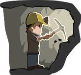 September 14 & 15 2016 Mining Jobs in Ontario Canada | Prospectors and Developers Directory | Scoop.it