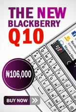 Parktelonline - Buy Mobile Phones Online in Nigeria | Social Bookmarks | Scoop.it