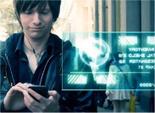 Augmented reality: nog (lang) niet door de consument omarmd   Mediawijsheid in het HBO   Scoop.it