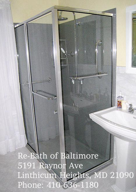 Search Walk in Bathtubs Frederick Md | Best Bathroom Remodel Clarksville Md | Scoop.it