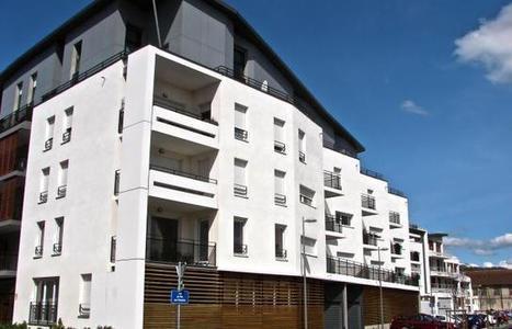 C'est le moment d'investir dans l'immobilier neuf | AKERYS Promotion et la loi Pinel | Scoop.it