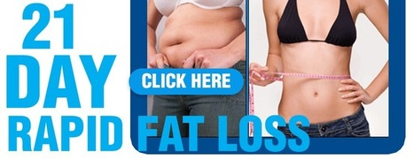 Fitness tips to lose weight fast, losing weight – Fitness24   Health and Fitness   Scoop.it
