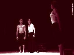 CUBAESCENA = Artes Escénicas = CUBA = ENTREVISTA | La Danza también se escribe | Scoop.it