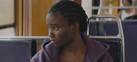 Etre invisible comme une femme noire en France   Journée de la Femme   Scoop.it