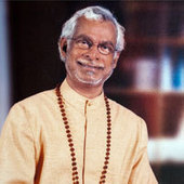 KP Yohannan - Patrons Message - Bridge of Hope | KP Yohannan - Gospel for Asia | Scoop.it