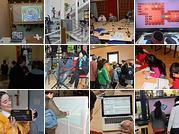 Fabriques numériques   Fablab, Makerspace en bibliothèque   Scoop.it