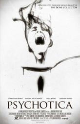 Psychotica | Horror Movie Reviews | Scoop.it